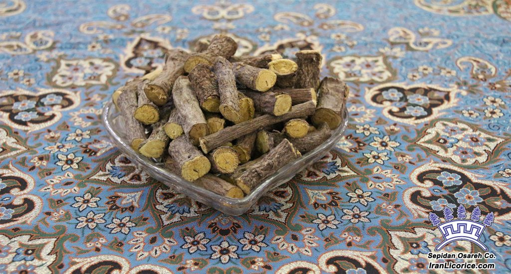 Glycyrrhiza Glabra Licorice Liquorice Iran Licorice Powder Licorice Block Licorice Granules Licorice Liquid Licorice Nuggets Licorice root Licorice Extract Powder Block Liquid Paste Granules Nuggets Root Candy Licorice Candy Tobacco Cosmetics Confectionery Licorice International Iran Licorice Manufacture Love Liquorice DGL Licorice Products Factory Licorice Root