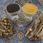 Licorice Liquorice Iran Licorice Powder Licorice Block Licorice Granules Licorice Liquid Licorice Nuggets Licorice root Licorice Extract Powder Block Liquid Paste Granules Nuggets Root Candy Licorice Candy Tobacco Cosmetics Confectionery Licorice International Iran Licorice Manufacture Love Liquorice DGL Licorice Products Licorice_Granules_Powder1