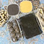 Licorice Liquorice Iran Licorice Powder Licorice Block Licorice Granules Licorice Liquid Licorice Nuggets Licorice root Licorice Extract Powder Block Liquid Paste Granules Nuggets Root Candy Licorice Candy Tobacco Cosmetics Confectionery Licorice International Iran Licorice Manufacture Love Liquorice DGL Licorice Products Licorice_Root_Granules_Nuggets_Powder_Block