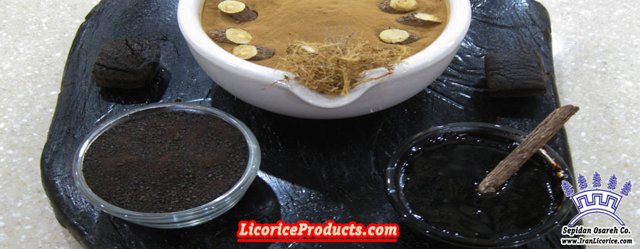 Licorice Store for buying Liquorice Powder Blocks and etc with cheapest price